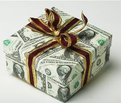 gift-money-boxx